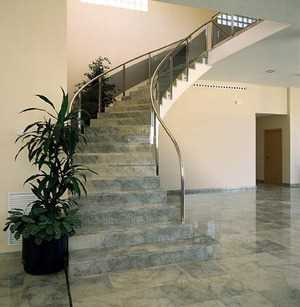 Las Escaleras Ideales Blog De In Casas Inmobiliaria