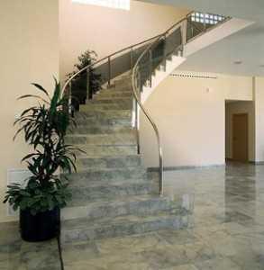 escalera-marmol